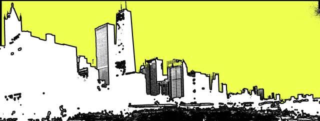 Chicago!