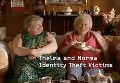 thelma-and-norma